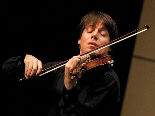 Josh-bell-violin