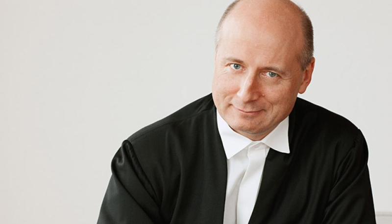 Paavo_jarvi_high_res_3_-_credit_julia_bayer_0