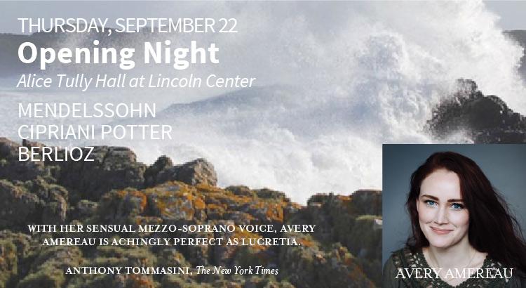 Concert-opening-night