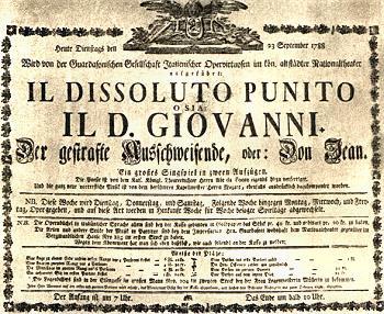 Don_giovanni_manifesto
