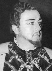 Carlo_Tagliabue