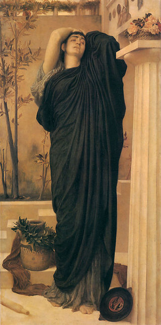 320px-1869_Frederic_Leighton_-_Electra_at_the_Tomb_of_Agamemnon