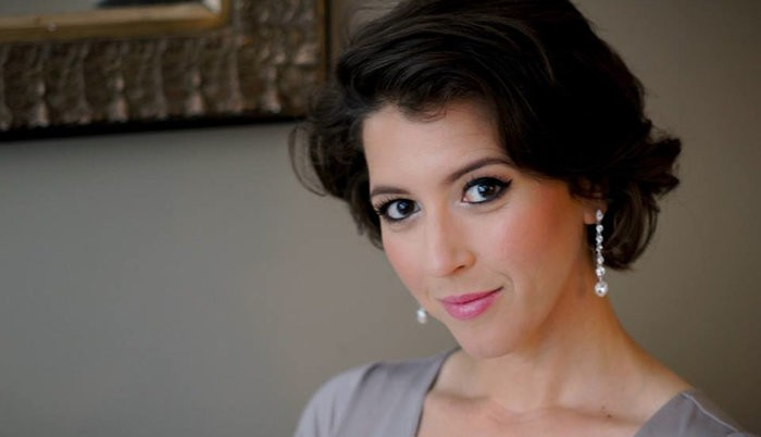 Lisette-oropesa-headshot_verylarge