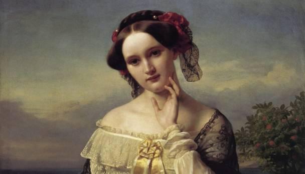 Mathilde-wesendonck