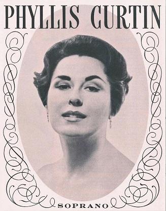 Phyllis-curtin