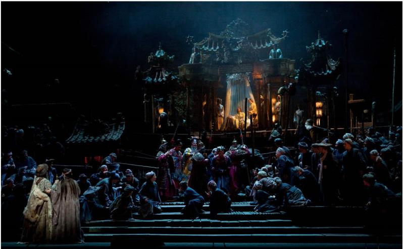 Turandot0910.06 sohl