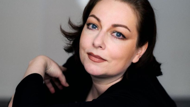 Dorothea-Roschmann