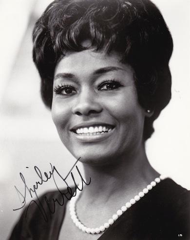 Shirley-Verrett.