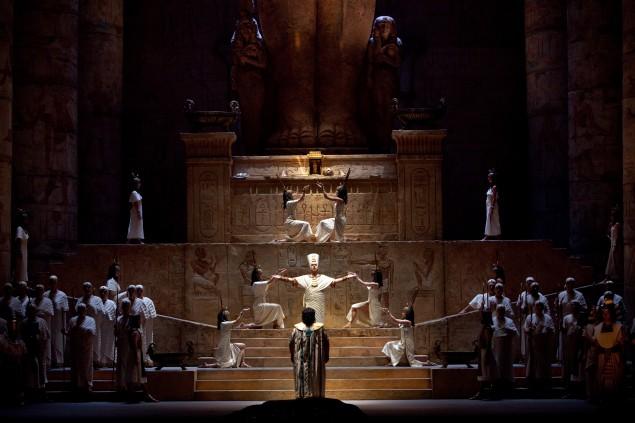 Aida-scene marty sohl