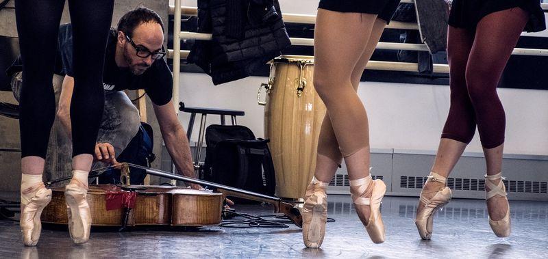 BalletNext 020415_1687