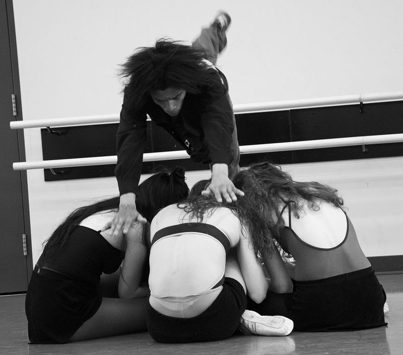 BalletNext 020415_1800