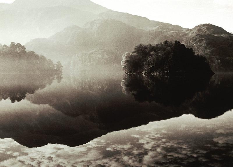 Loch_Katrine
