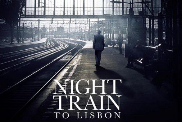 Nighttrain_1_1