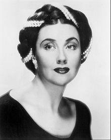 Blanche_Thebom_1954
