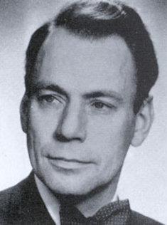 Bjoerling-portrait