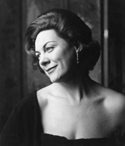 Renata-Tebaldi-1960