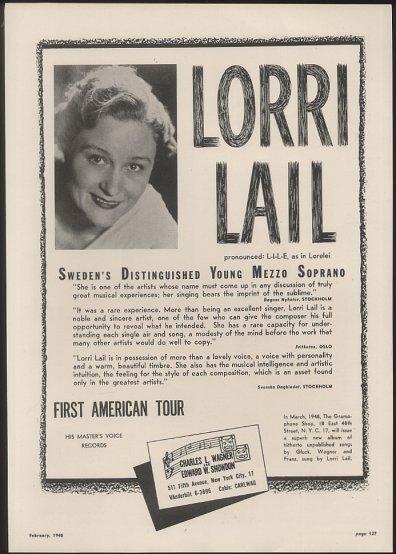 Lail-Lorri-02[1948]