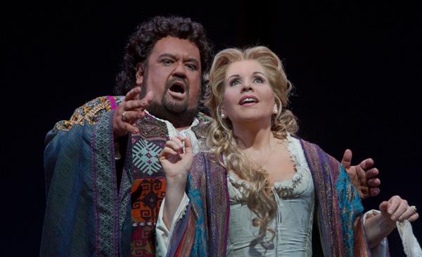Otello-met-opera