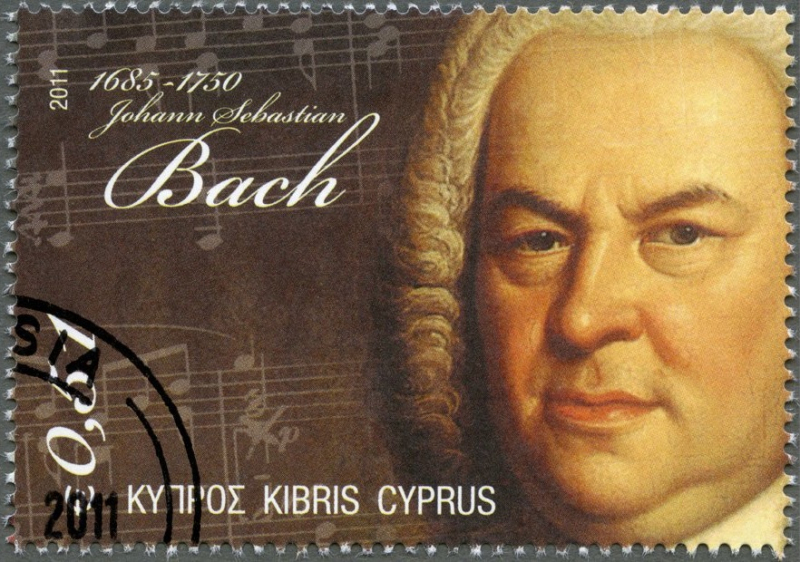 Classical-music-on-stamps-