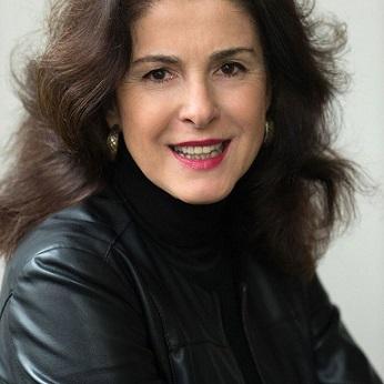 Krisztina Wajsza