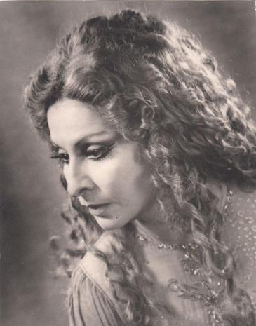 Jeannette-Pilou
