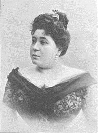 Alice_Cucini_1903_Sess