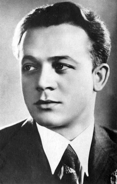 Sergey_Lemeshev