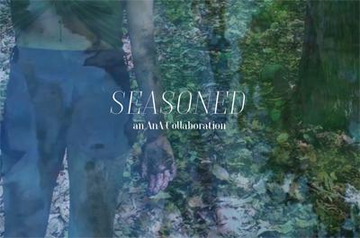 2017-Seasoned