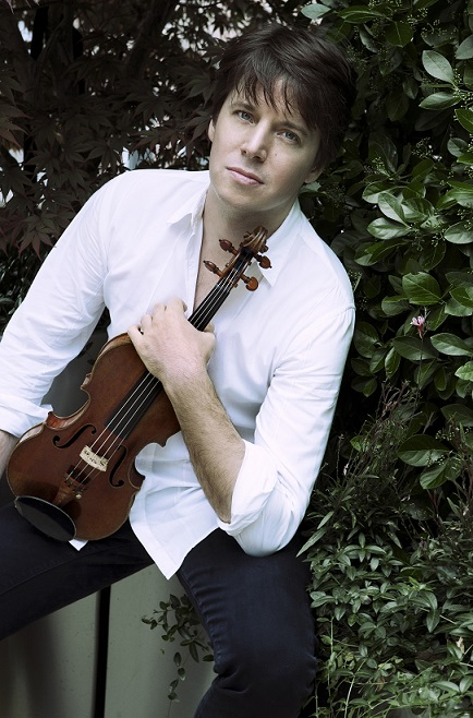 Joshua_Bell_Photo_Credit_Lisa_Marie_Mazzucco-4