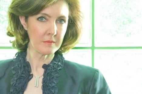 AnneMarie-McDermott-Jan-2013-468x310