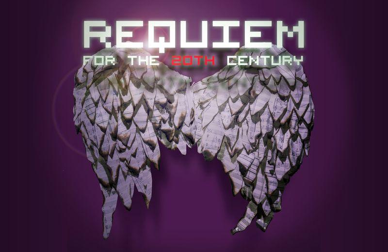 Requiem-horizontal-1024x666