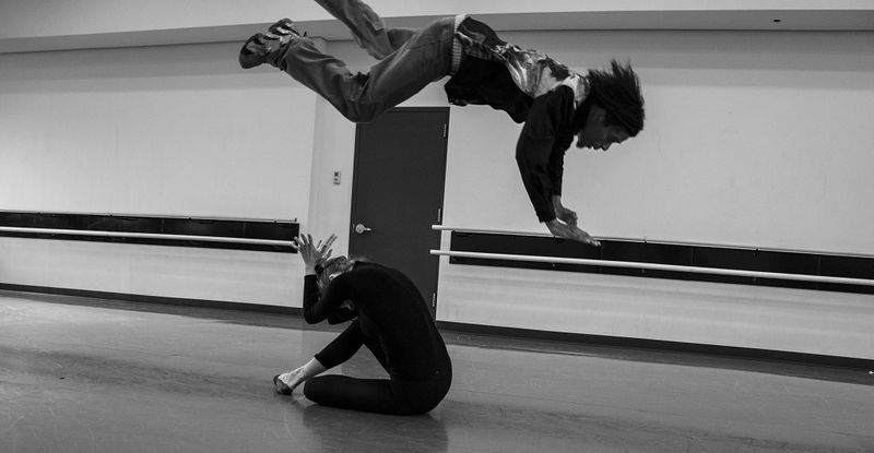 BalletNext 020415_2659
