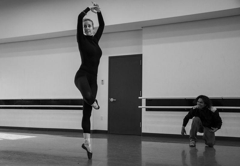 BalletNext 020415_2738