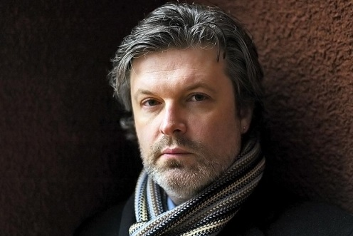 James_MacMillan