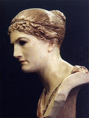 Kassandra-1