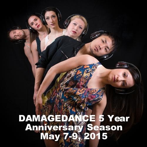 DamageDanceStudio_2015-03-23-at-12-42-23