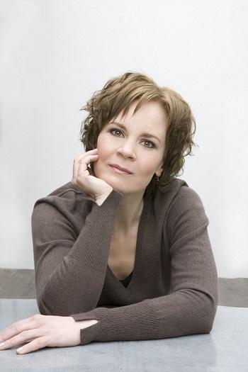 Susanna_malkki