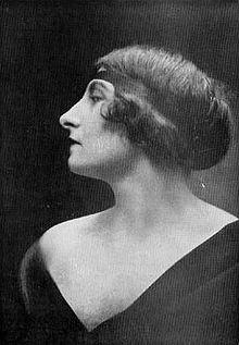 220px-Suzanne_Balguerie_1925