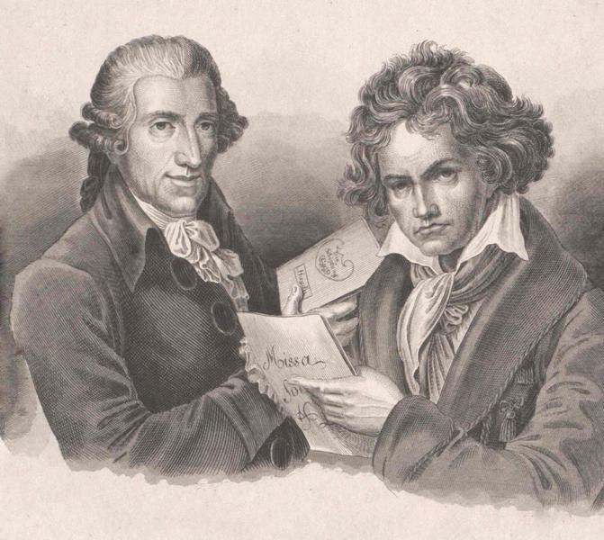 Haydn_beethovenconb_bildarchiv