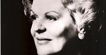 Maureen Forrester 4