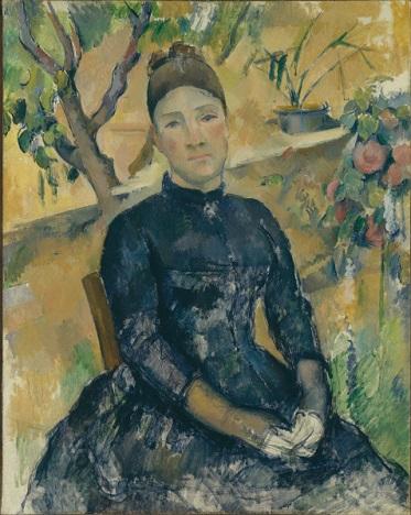 Cezanne-Fiquet-2