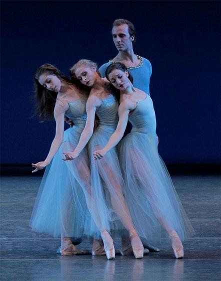 8a38098e6a9cb3f4dadc8a7b95f43ea4--city-ballet-ballet-class