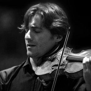 Philippe-quint-violin