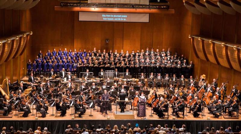 Bernstein-festival-finale-main