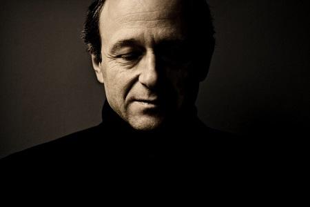 Fischer-Ivan