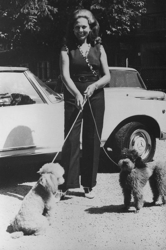Renata 1971