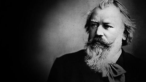 Image Brahms