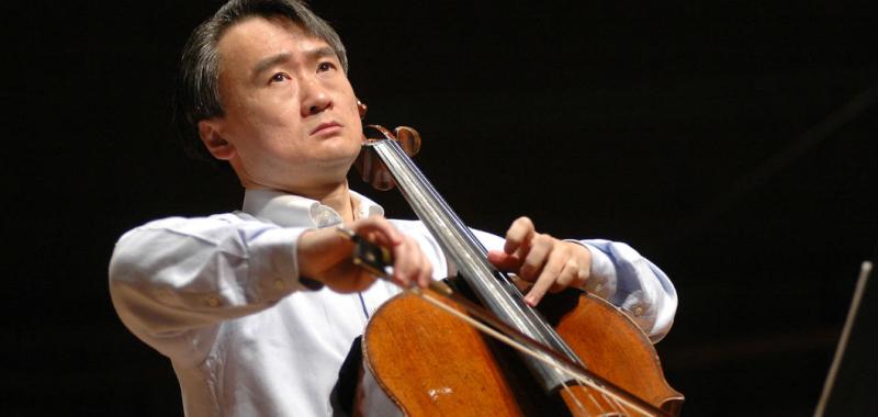 Jian-Wang-Cello-Cellist-Cover