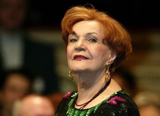 Ludmila-dvorakova