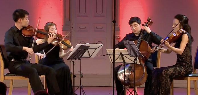Omer-Quartet-696x333